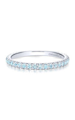 Gabriel & Co. Stackable Fashion Ring LR50889W4JLB product image