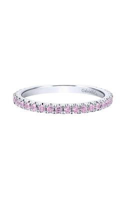Gabriel New York Stackbable  Fashion ring LR50889W4JPZ product image