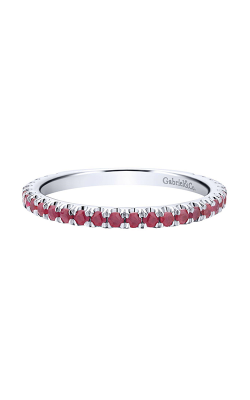 Gabriel & Co. Stackable Fashion Ring LR50889W4JRA product image