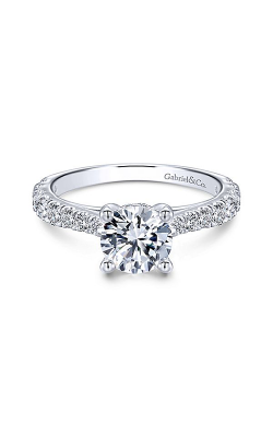 Gabriel New York Contemporary Fashion ring ER12292R4W44JJ product image