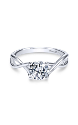 Gabriel New York Contemporary Fashion ring ER7517W4JJJ product image
