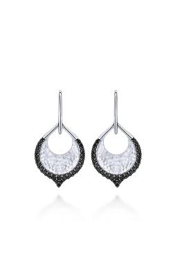 Gabriel New York Souviens Earrings EG12521SVJBS product image