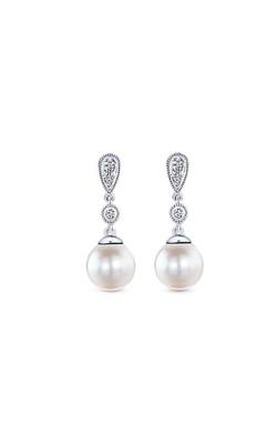 Gabriel & Co. Grace Earrings EG9902W45PL product image