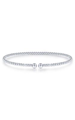 Gabriel & Co. Bujukan Bracelet BG4107-65W4JJJ product image