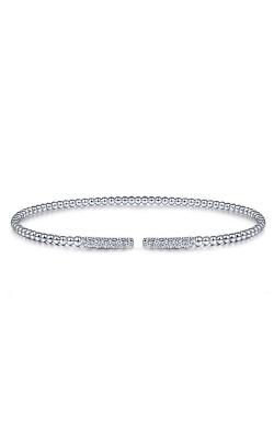 Gabriel & Co. Bujukan Bracelet BG4218-65W45JJ product image