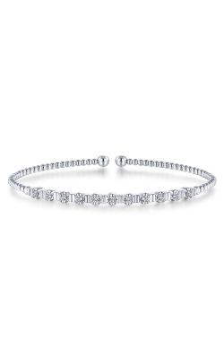 Gabriel & Co. Bujukan Bracelet BG4228-65W45JJ product image