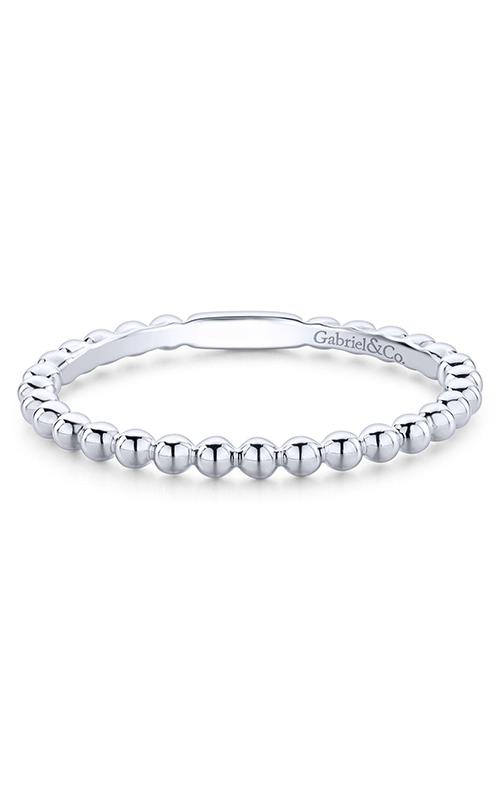 Gabriel & Co. Stackbable  Fashion ring LR51172W4JJJ product image