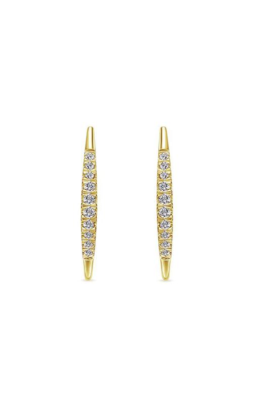 Gabriel & Co. Kaslique Earrings EG13084Y45JJ product image
