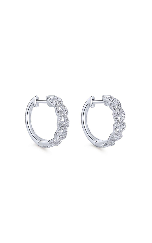 Gabriel & Co. Kaslique Earrings EG13232W45JJ product image