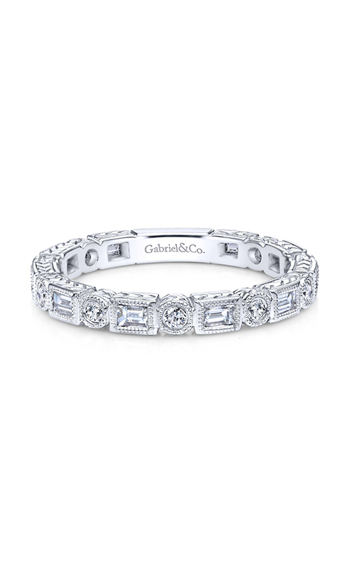 Gabriel & Co. Stackbable  Fashion ring LR4380W44JJ product image