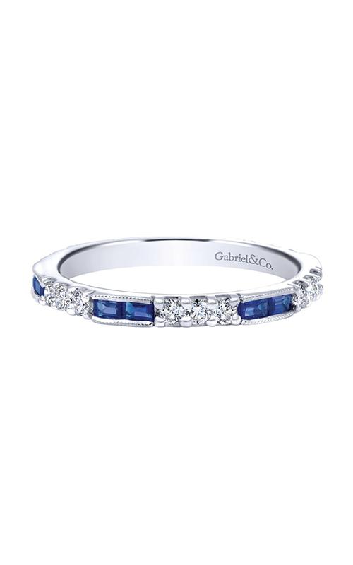 Gabriel & Co. Stackbable  Fashion ring LR4572W45SA product image