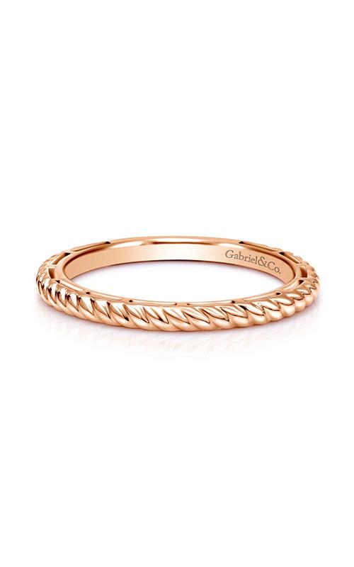 Gabriel & Co. Stackable Fashion Ring LR4582K4JJJ product image