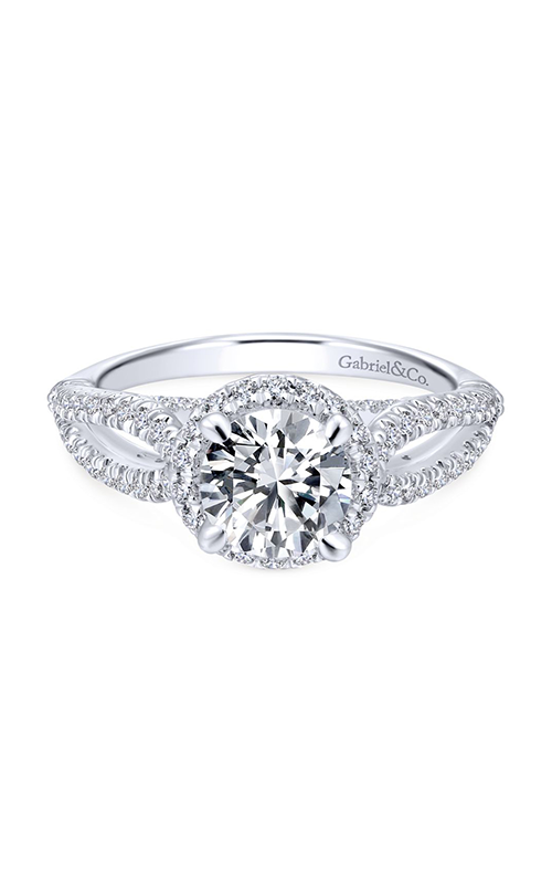 Gabriel New York Er12601r4w44jj Engagement Rings See At Thom Duma
