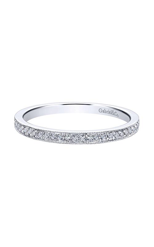 Gabriel & Co. Stackable Fashion Ring LR4862W45JJ product image