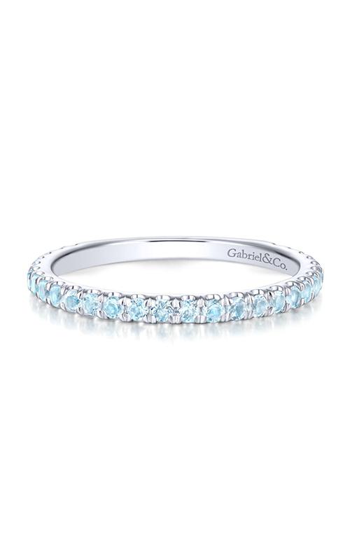 Gabriel & Co. Stackbable  Fashion ring LR50889W4JLB product image