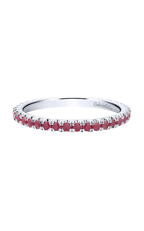 Gabriel & Co. Stackbable  Fashion ring LR50889W4JRA product image