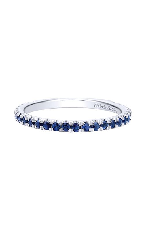 Gabriel & Co. Stackbable  Fashion ring LR50889W4JSA product image