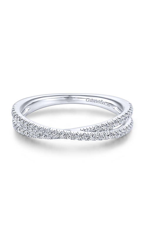 Gabriel & Co. Stackbable  Fashion ring LR51169W45JJ product image