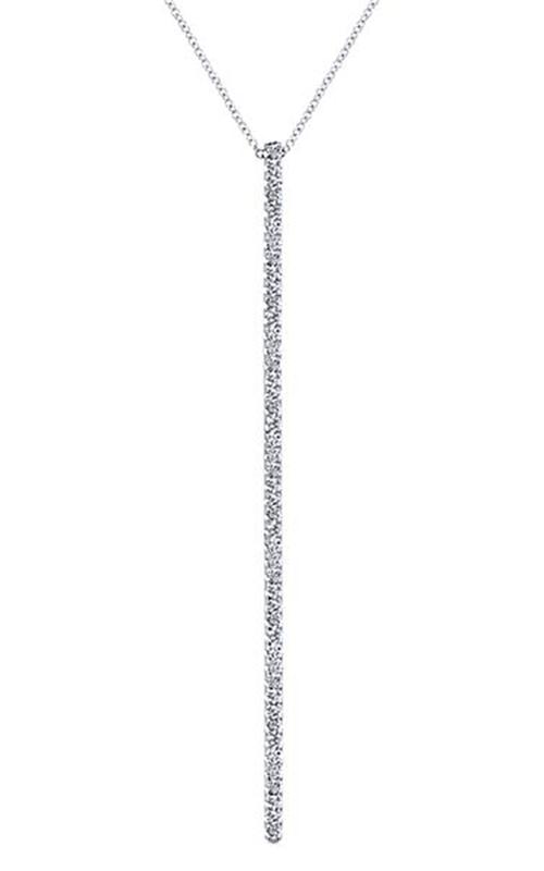 Gabriel & Co. Kaslique Necklace NK5283W45JJ product image