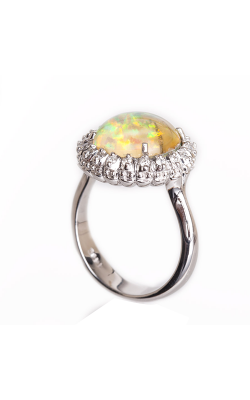 Galatea Momento Gem Fashion Ring MG-01R product image