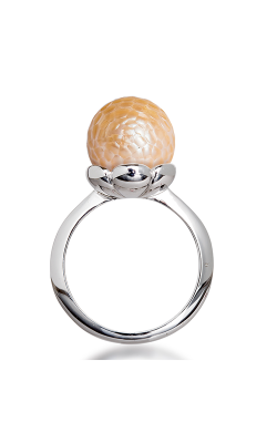 Galatea Momento Pearl Fashion ring MO-3R product image