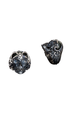 Galatea Capitan Men's Ring M14 product image