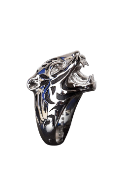 Galatea Capitan Men's Ring M16 product image