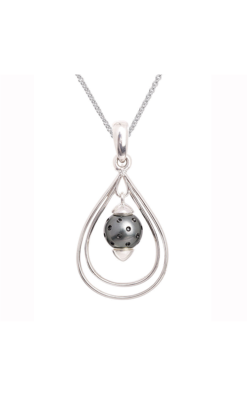 Galatea Queen Bead Convertibles Necklace CJ-107 product image