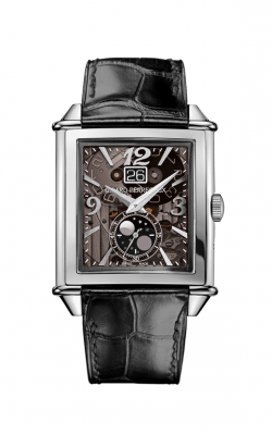 Girard-Perregaux Vintage 1945 Watch 25882-11-223-BB6B product image