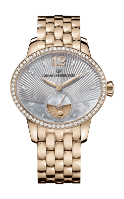 Girard-Perregaux Cat's Eye Watch 80488D52A251-52A product image