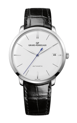 Girard-Perregaux 1966 Watch 49527-53-131-BK6A product image