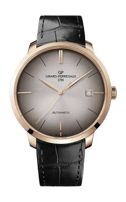 Girard-Perregaux 1966 Watch 49551-52-231-BB6 product image