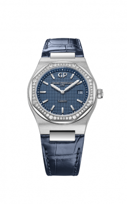 Girard-Perregaux Laureato Watch 80189D11A431-CB6A product image