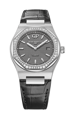 Girard-Perregaux Laureato Watch 80189D11A231-CB6A product image
