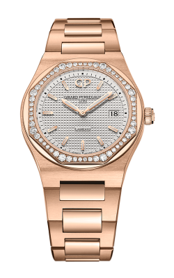 Girard-Perregaux Laureato Watch 80189D52A132-52A product image