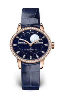 Girard-Perregaux Cat's Eye Watch GP03300-0125 product image
