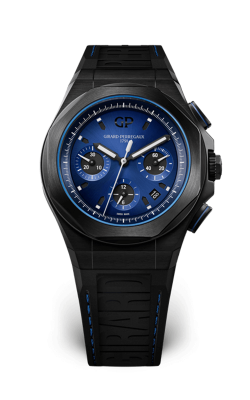 Girard-Perregaux Laureato Watch GP03300-1058 product image