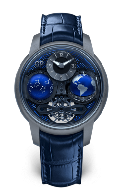 Girard-Perregaux Cosmos Watch GP09320-1098 product image