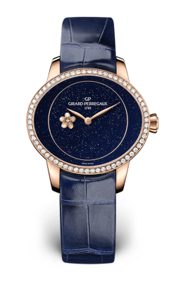 Girard-Perregaux Cat's Eye Watch GP03300-0149 product image