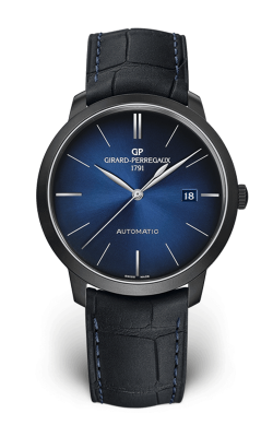 Girard-Perregaux Sky Edition Watch GP03300-0132 product image