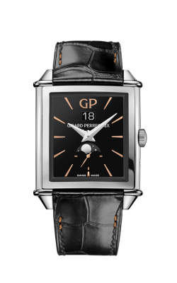 Girard-Perregaux Vintage 1945 Watch 25882-11-631-BB6B product image