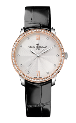 Girard-Perregaux 1966 Watch 49523D56A171-56A product image