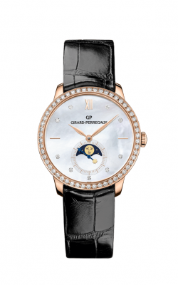 Girard-Perregaux 1966 Watch 49524D52A751-CK6A product image