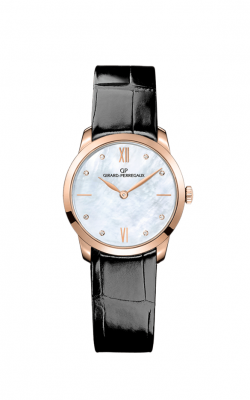 Girard-Perregaux 1966 Watch 49528-52-771-CK6A product image