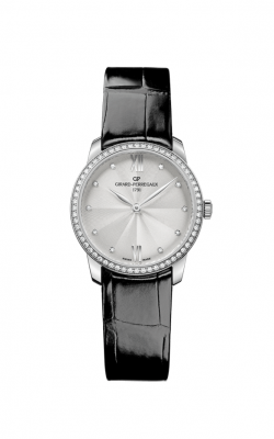Girard-Perregaux 1966 Watch 49528D11A172-CB6A product image