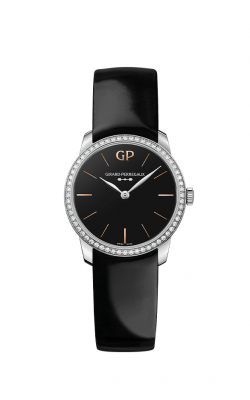 Girard-Perregaux 1966 Watch 49528D11A631-CB6A product image