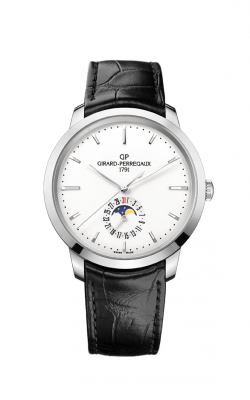 Girard-Perregaux 1966 Watch 49545-11-131-BB60 product image