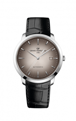 Girard-Perregaux 1966 Watch 49555-11-231-BB60 product image