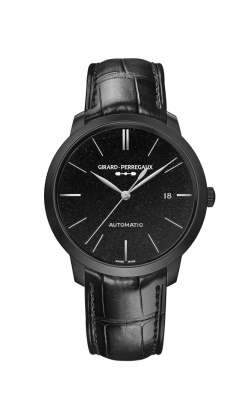 Girard-Perregaux 1966 Watch 49555-11-631-BB6D product image