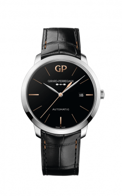 Girard-Perregaux 1966 Watch 49555-11-632-BB60 product image